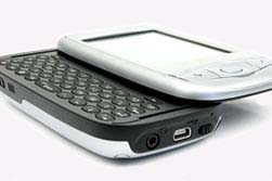 i-mate K-JAM PDA Phone